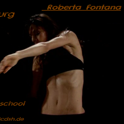 robertafontana_it_bkumbria_1324601466